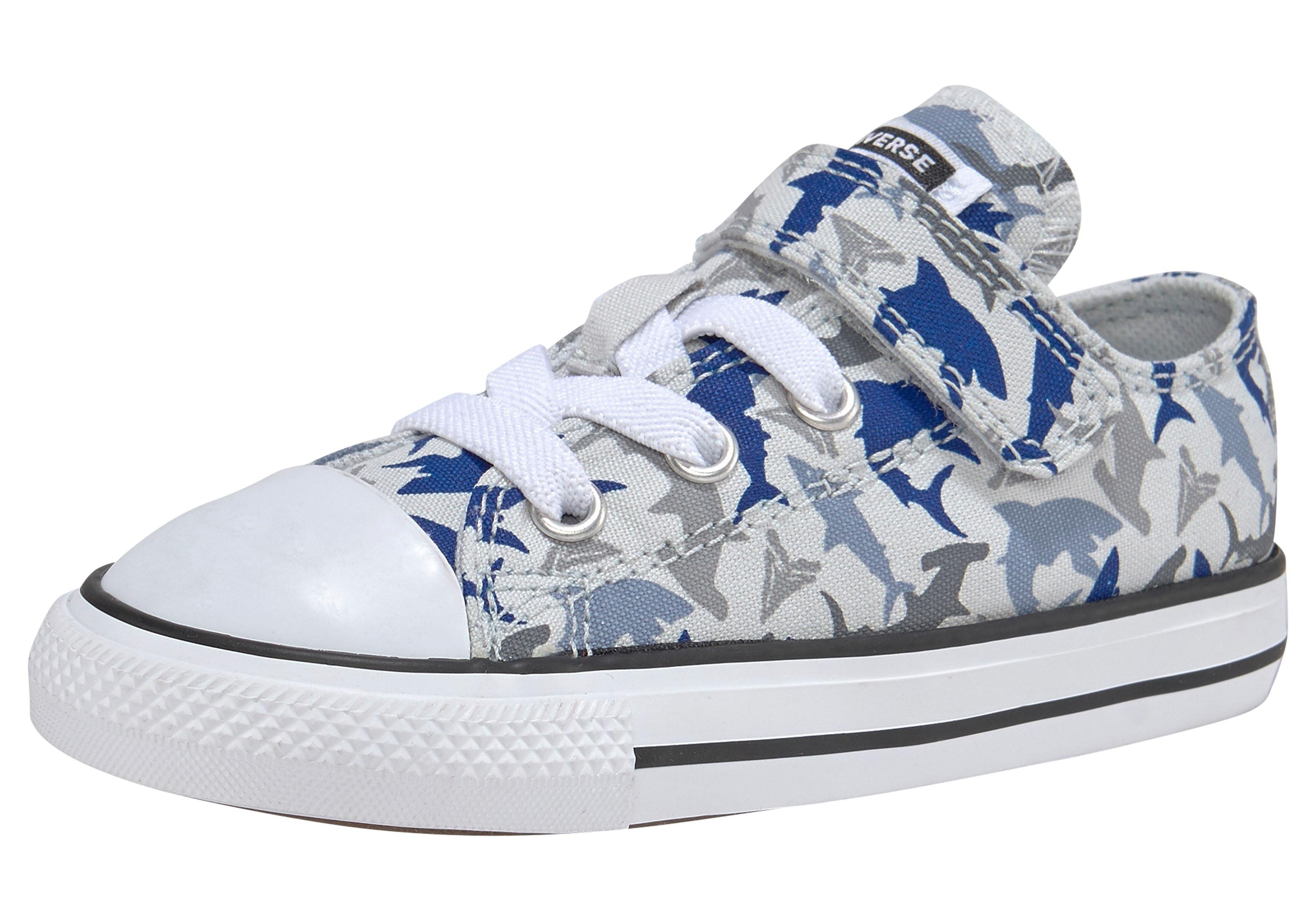 Converse sneakers Kinderen CHUCK TAYLOR ALL STAR 1V-OX bij OTTO online kopen