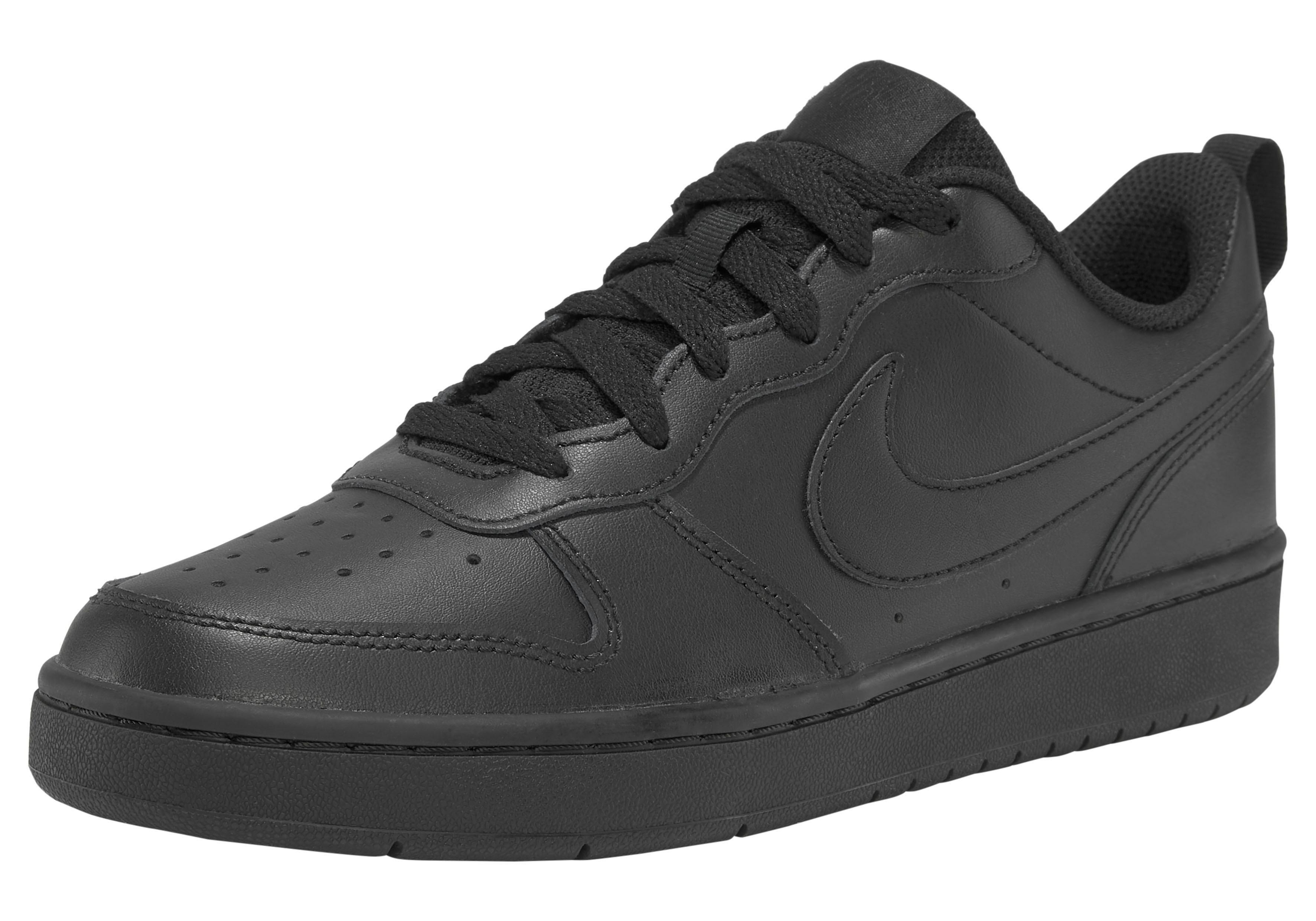 Nike Sportswear sneakers »Court Borough Low 2« bestellen: 14 dagen bedenktijd