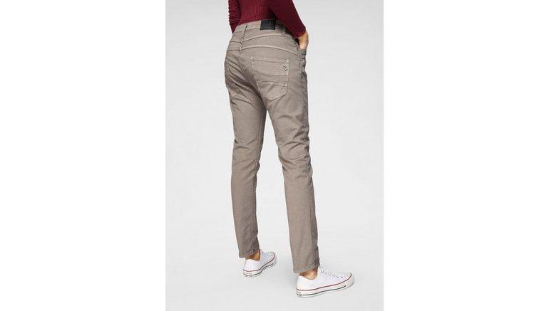 Please Jeans boyfriendjeans P78A Original boyfriend