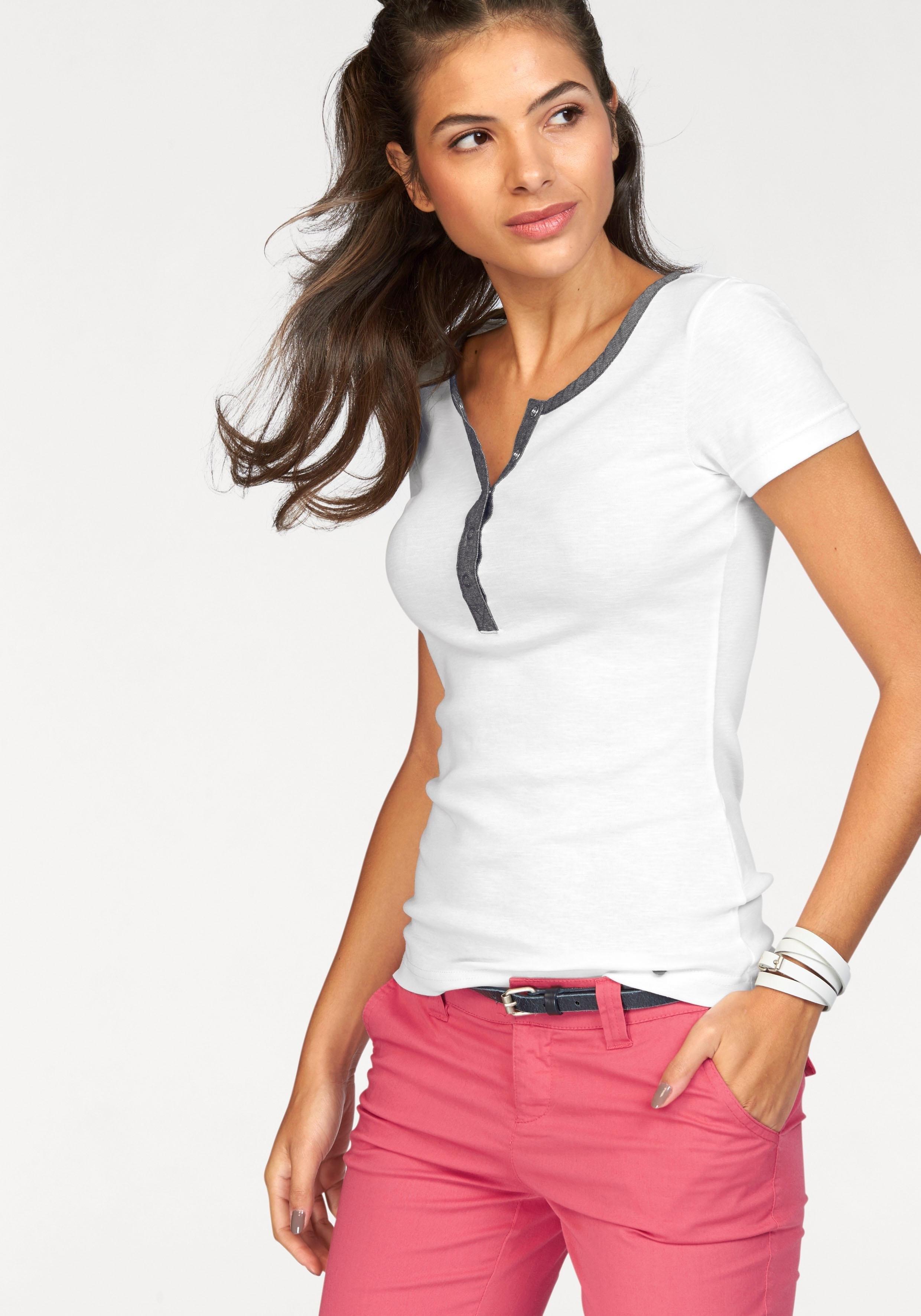 AJC T-shirt goedkoop op otto.nl kopen