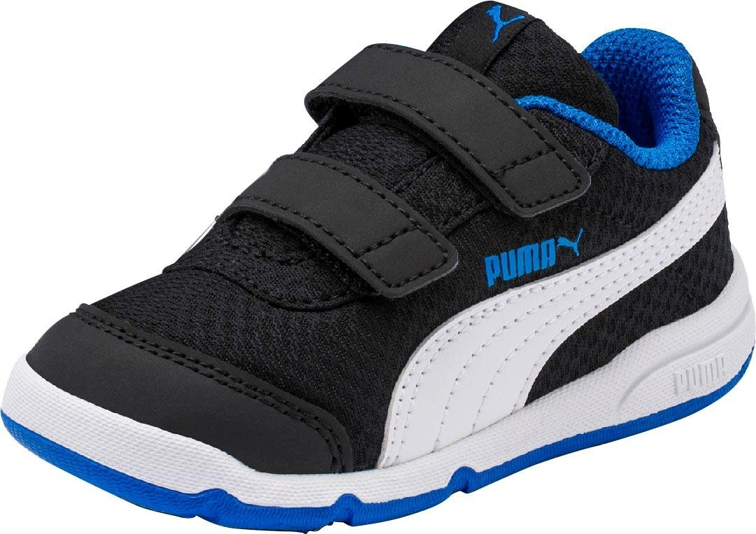 Puma sneakers »Stepfleex 2 Mesh VE V Inf« - gratis ruilen op otto.nl