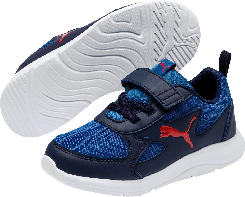 Puma sneakers »Fun Racer AC PS« - verschillende betaalmethodes
