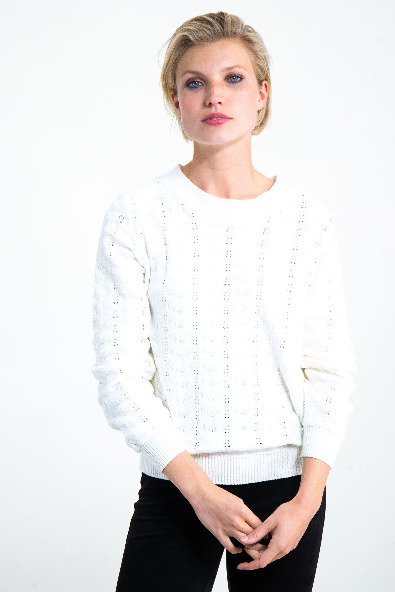 Garcia lange trui bij OTTO online kopen