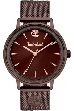 timberland kwartshorloge »esmond, tbl15961mybn.12mm«