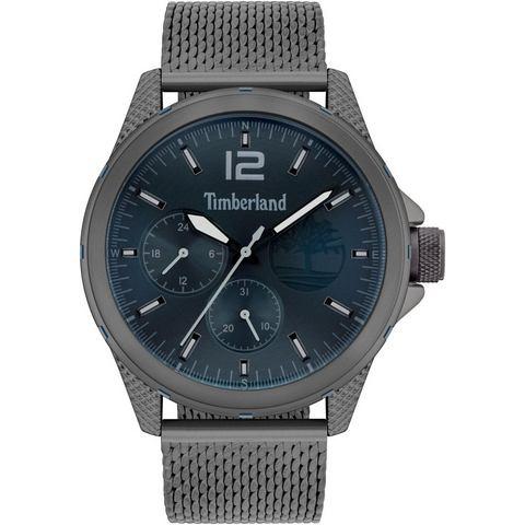 NU 20% KORTING: Timberland multifunctioneel horloge TAUNTON, TBL15944JYU.03MM