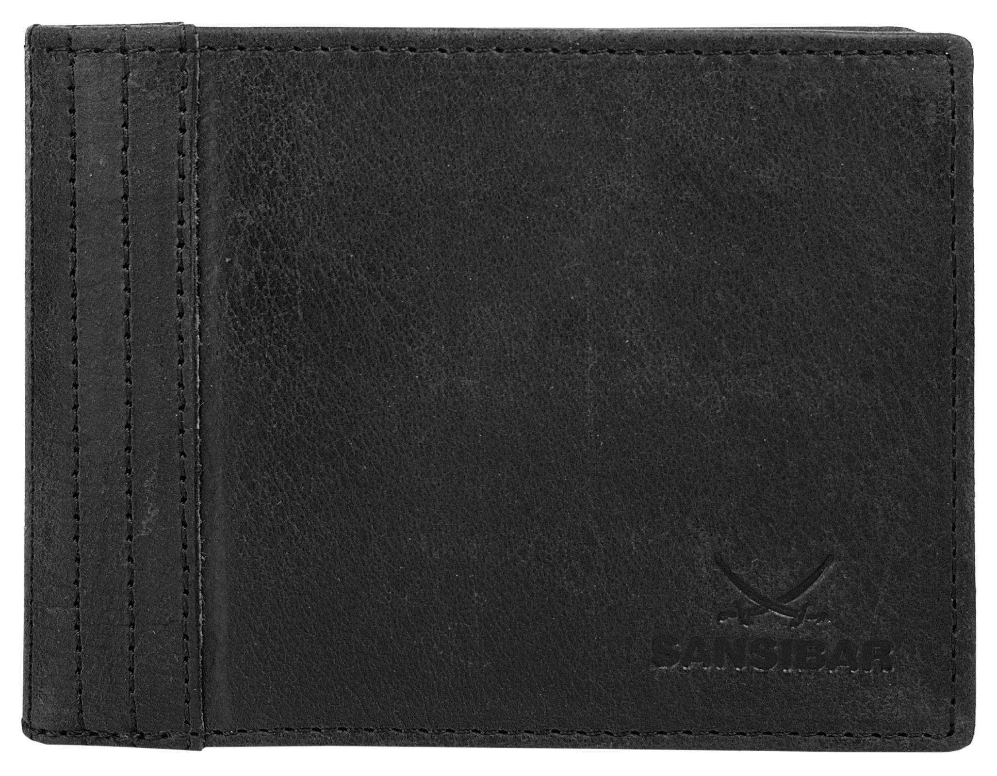 Op zoek naar een Sansibar portemonnee? Koop online bij OTTO