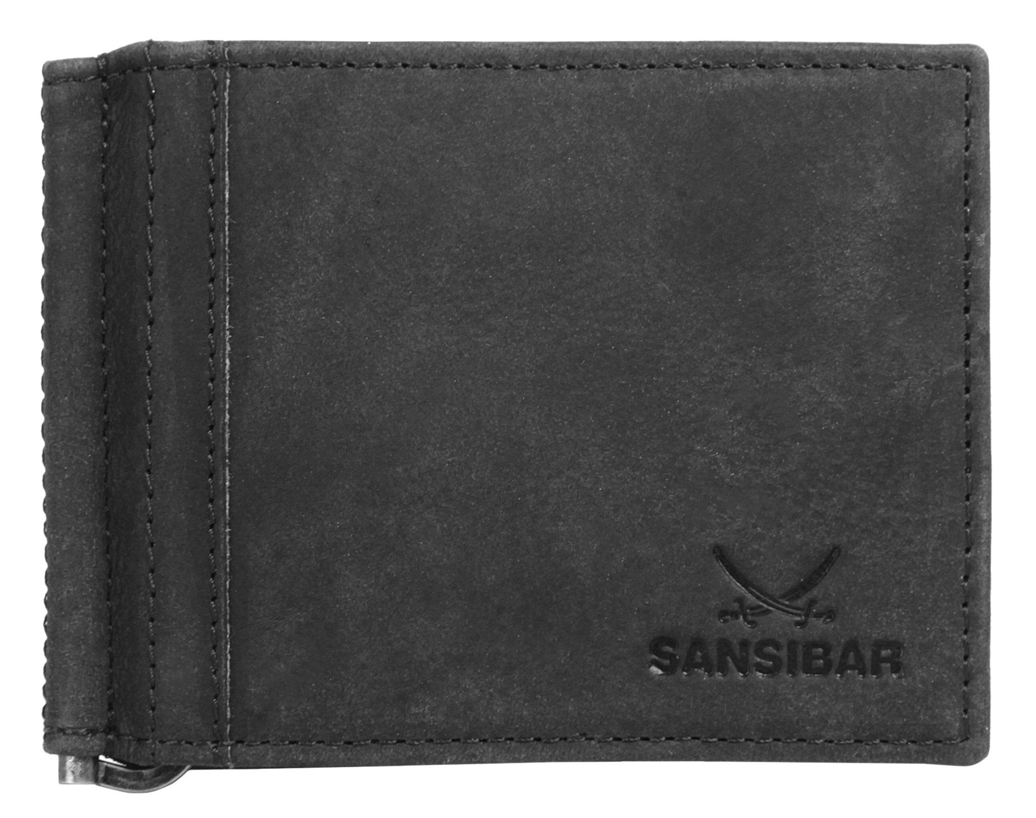 Sansibar portemonnee - gratis ruilen op otto.nl