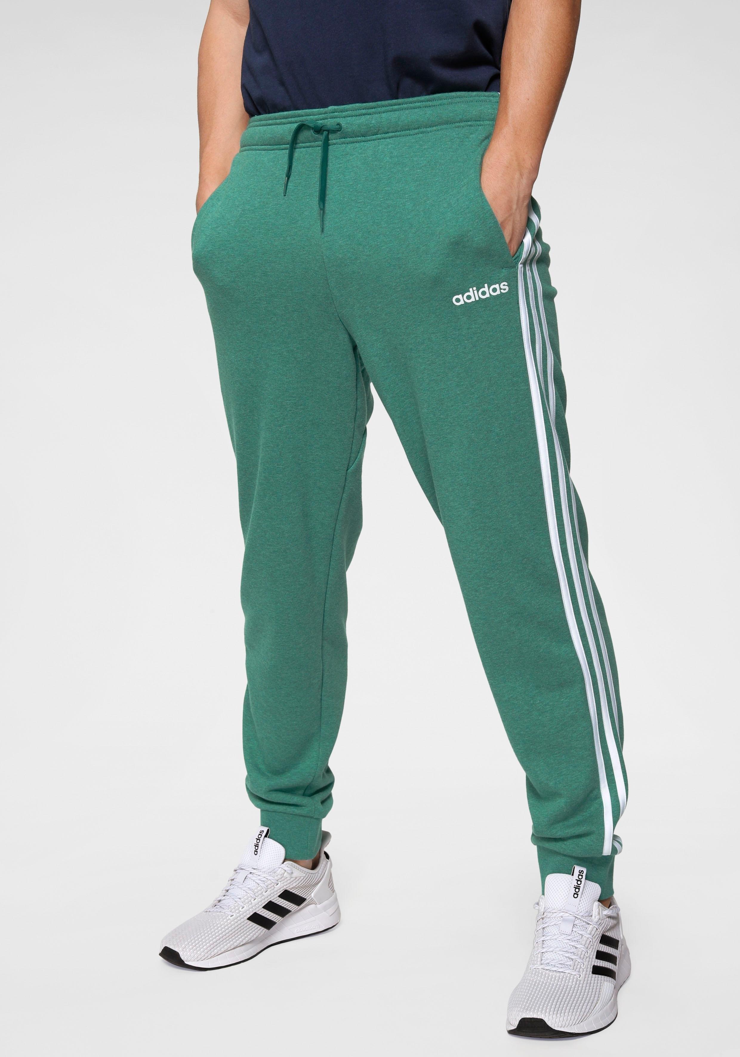 adidas Performance adidas joggingbroek »E 2STRIPES T PANT FT« voordelig en veilig online kopen