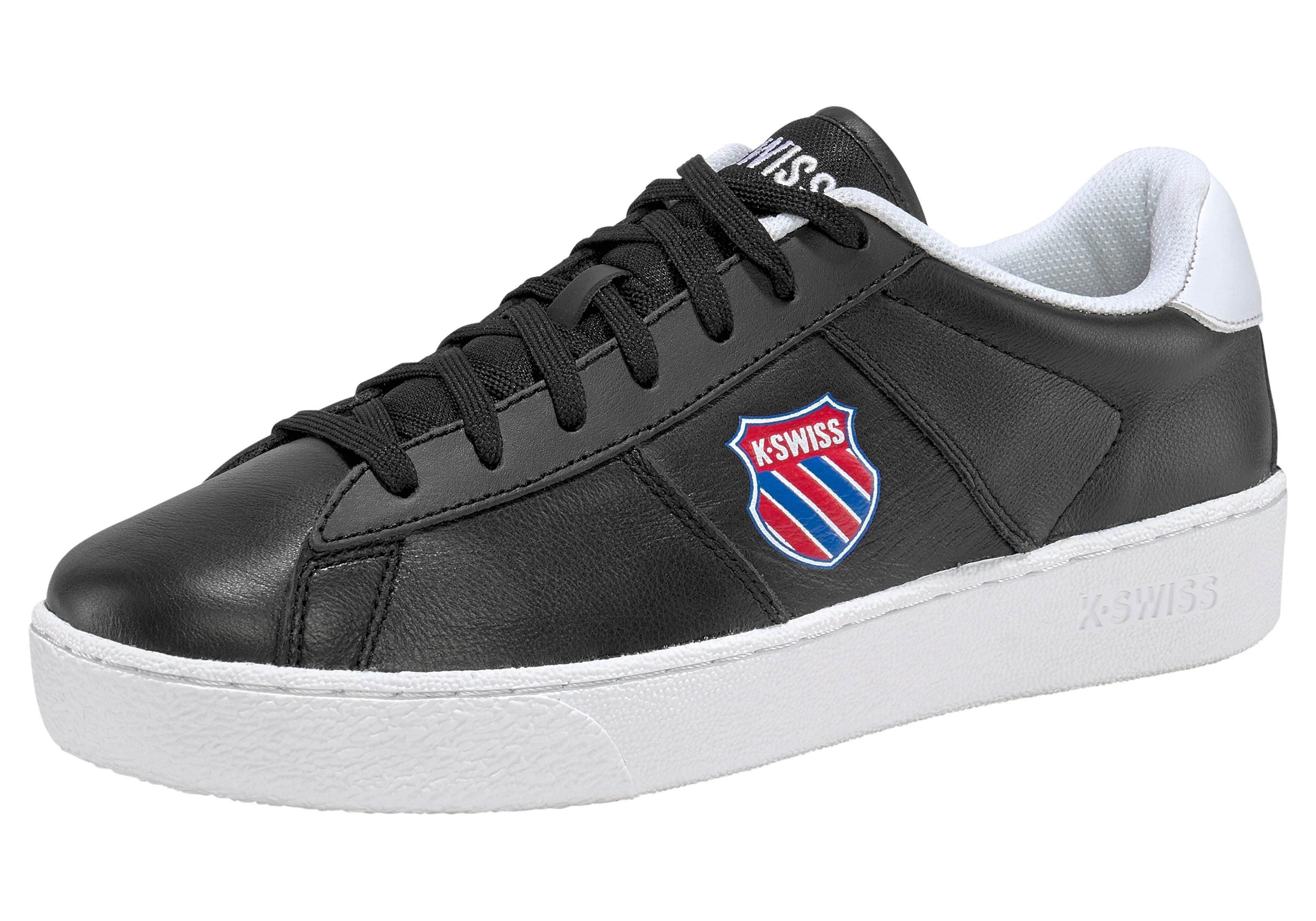 sneakers »Court Casal P«