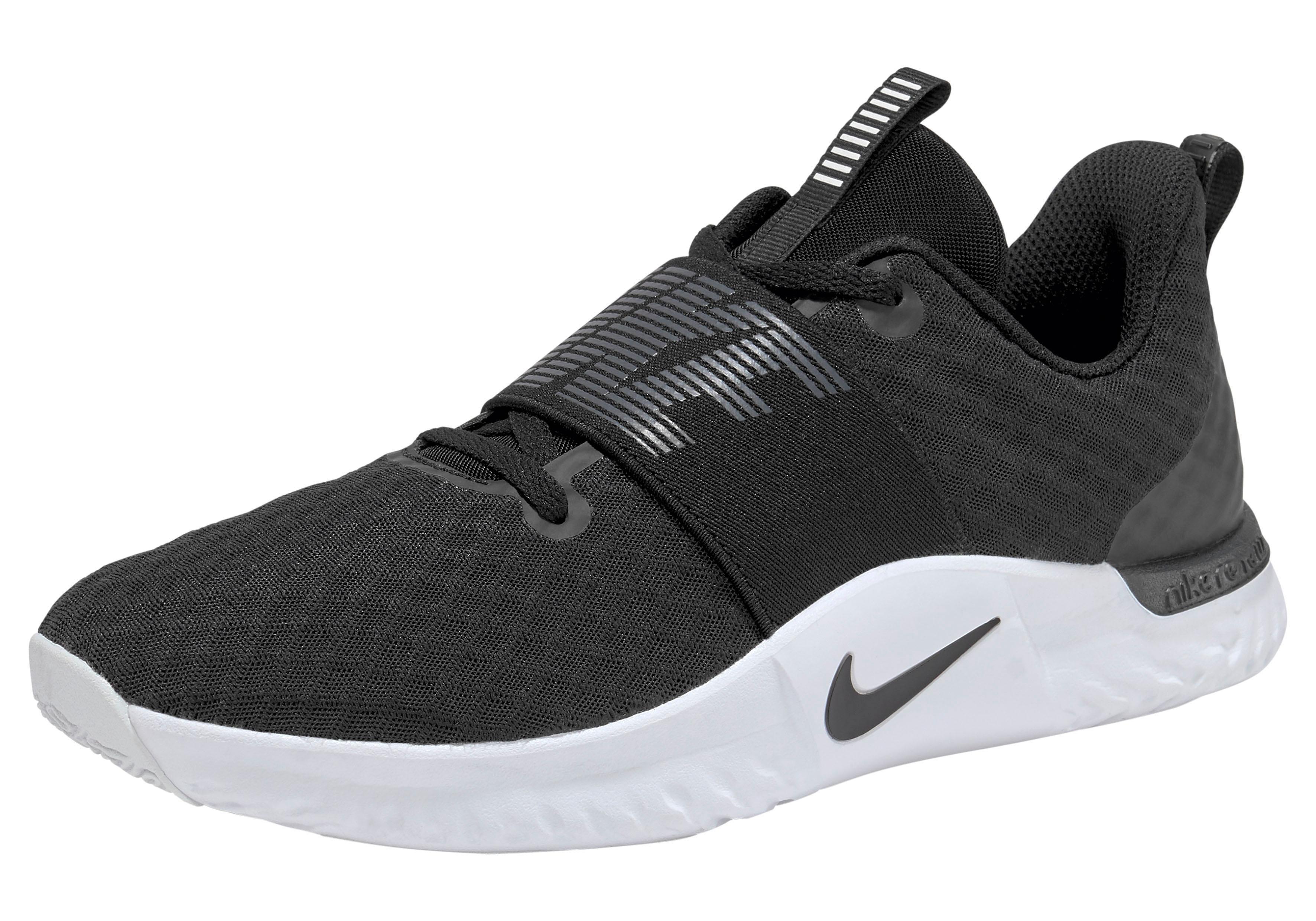 Nike fitnessschoenen »Wmns Renew In-season Tr 9« - gratis ruilen op otto.nl