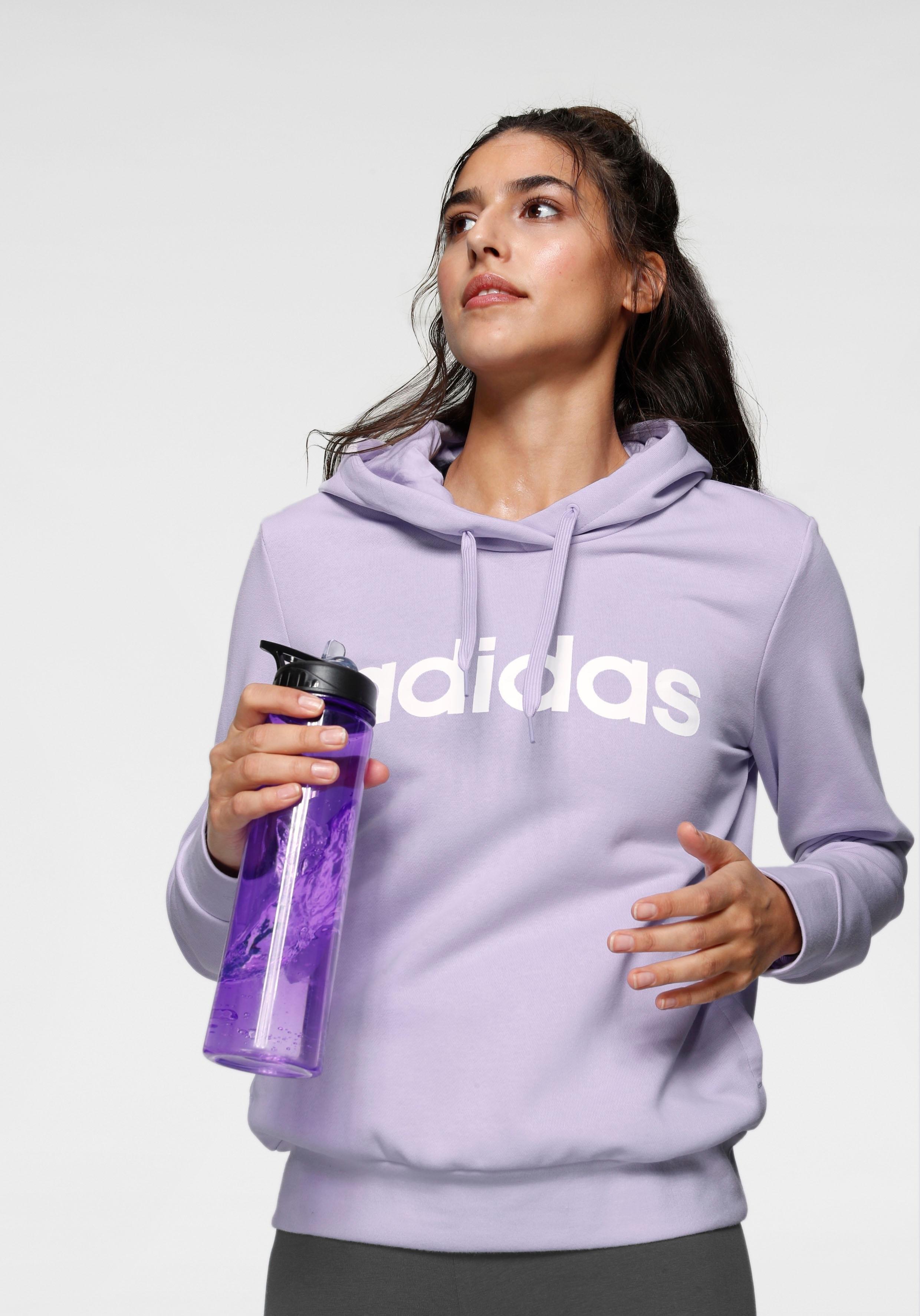 adidas hoodie nu online bestellen