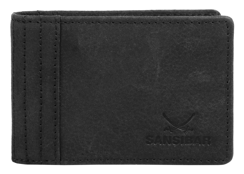 Sansibar portemonnee voordelig en veilig online kopen