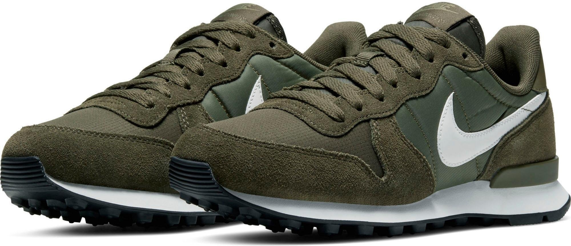 Nike Sportswear sneakers »Wmns Internationalist« nu online bestellen