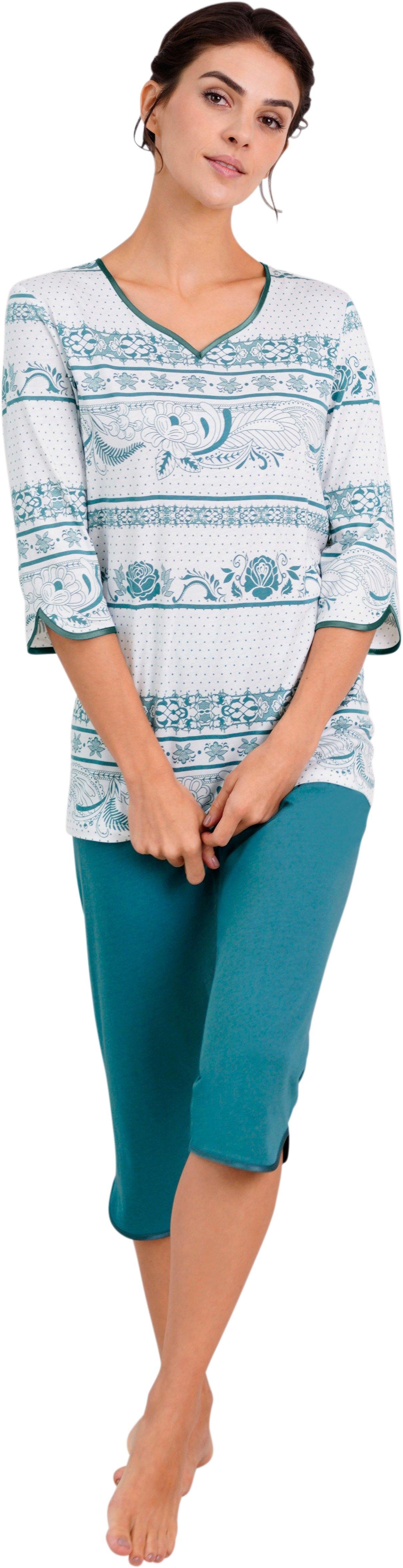 Wäschepur pyjama bij OTTO online kopen