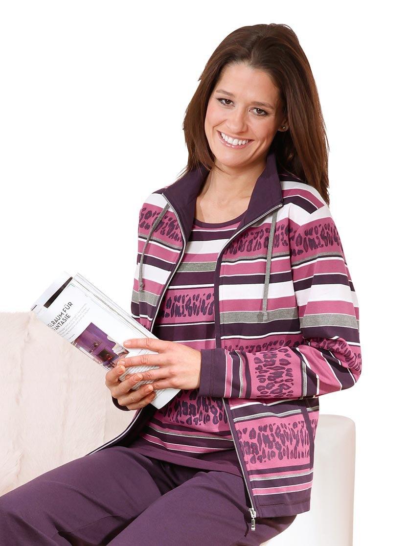 Hajo Huispak in de webshop van OTTO kopen