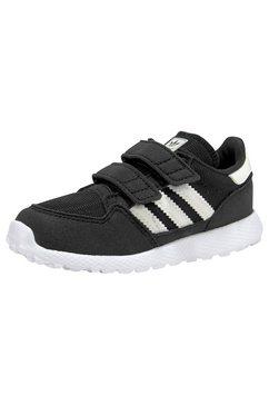 adidas originals sneakers »forest grove cf i« zwart