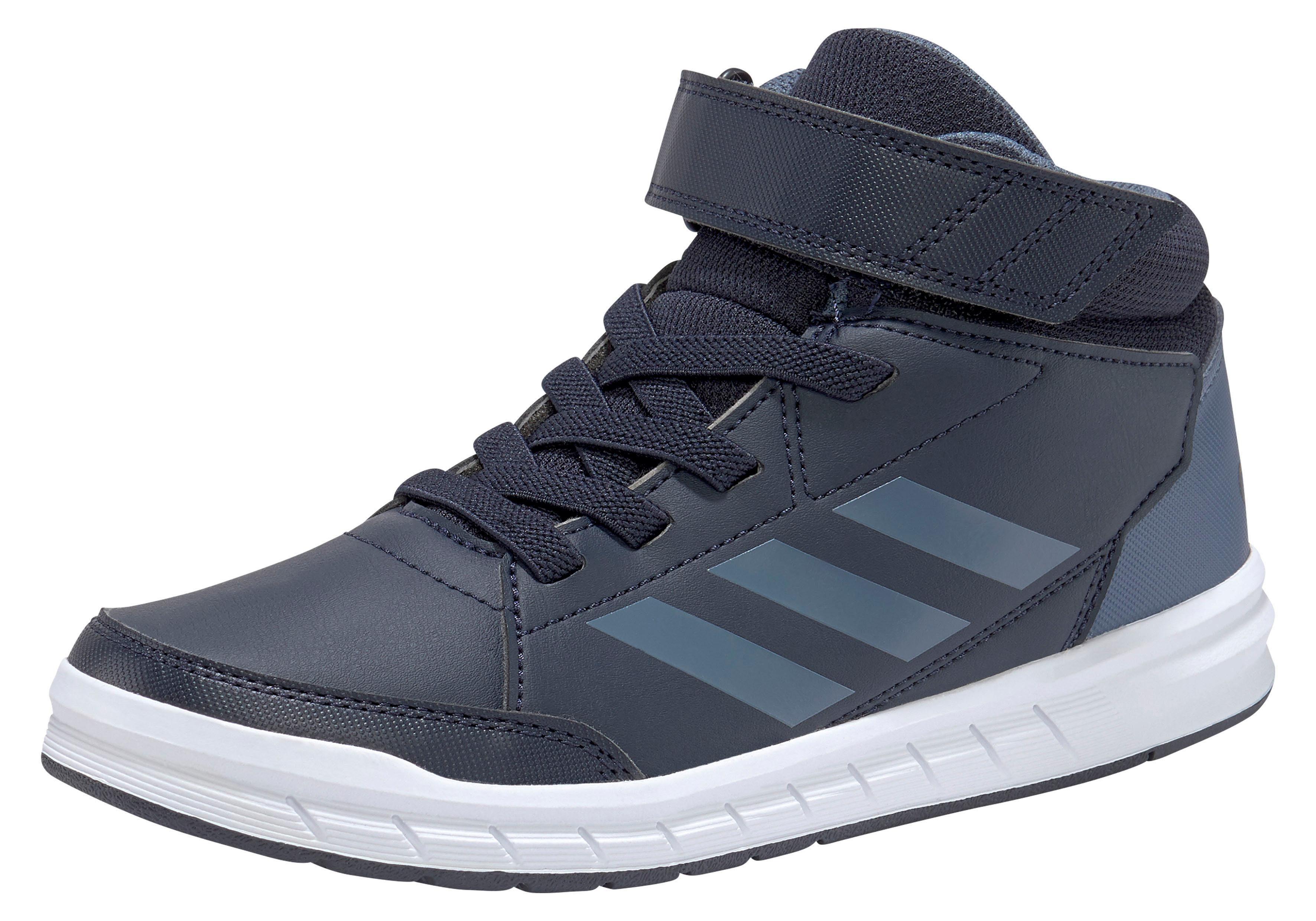 adidas Performance sneakers »TENSAUR C« nu online kopen | OTTO