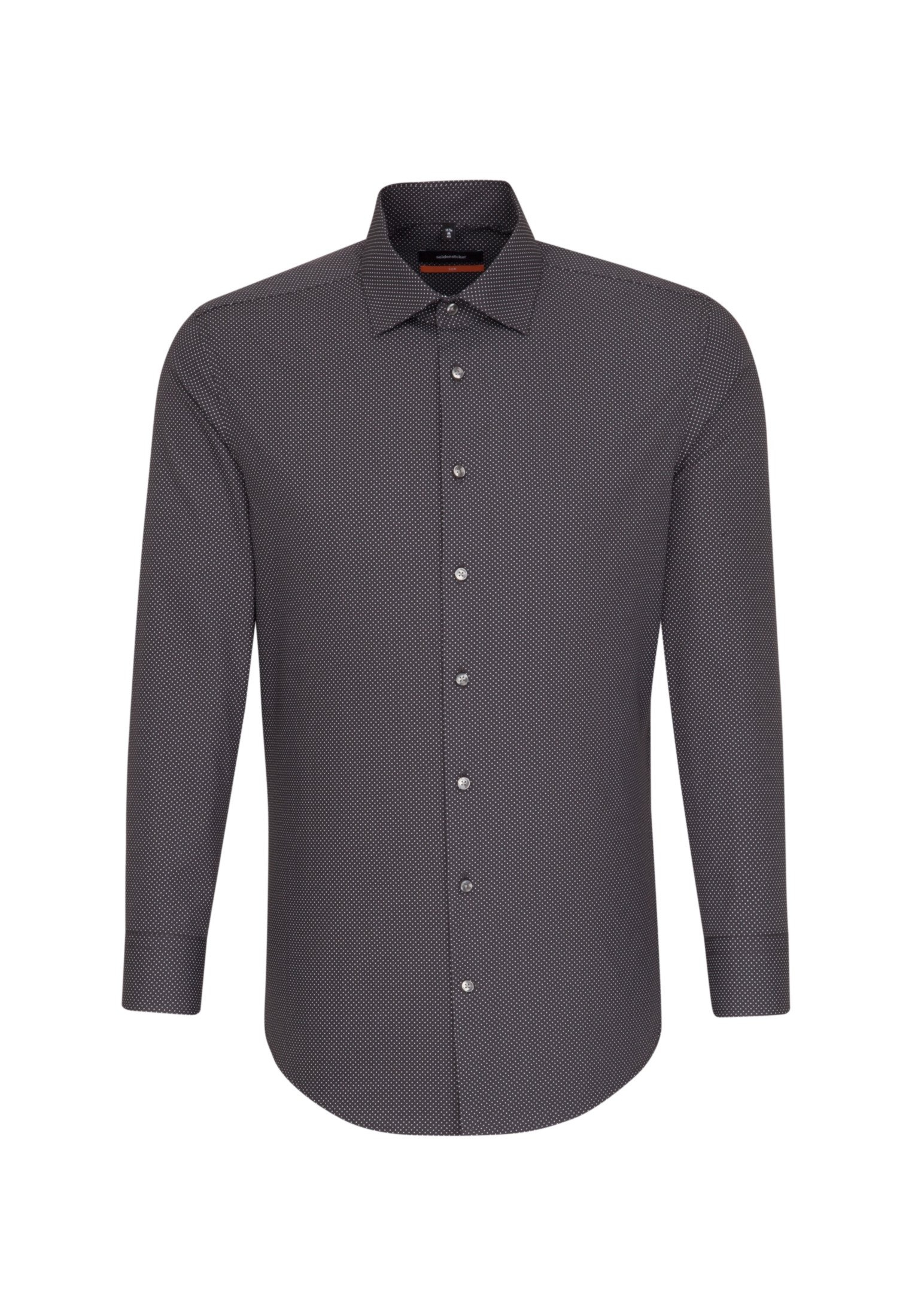 Seidensticker businessoverhemd »Slim« nu online bestellen