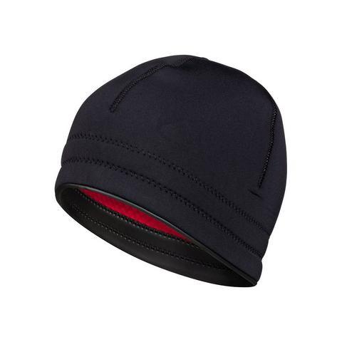 NU 20% KORTING: Quiksilver slappe hoed 2mm Syncro