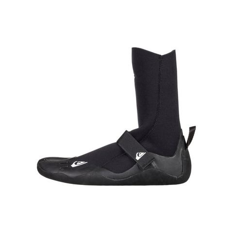 Quiksilver Surfboots 7mm Syncro