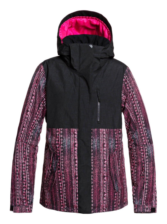 Roxy snowboardjack ROXY Jetty goedkoop op otto.nl kopen