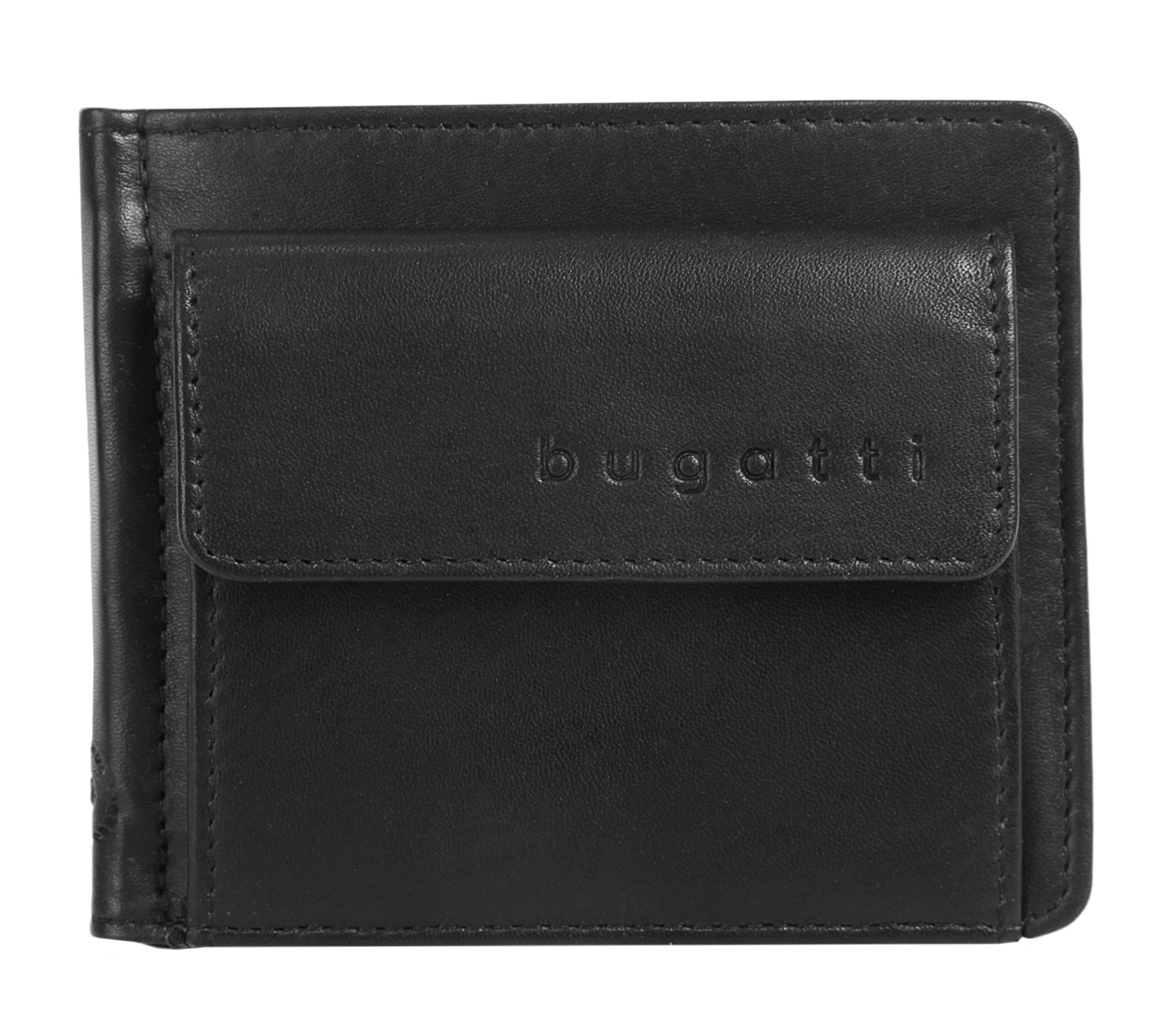 Bugatti portemonnee »PRIMO RFID« voordelig en veilig online kopen