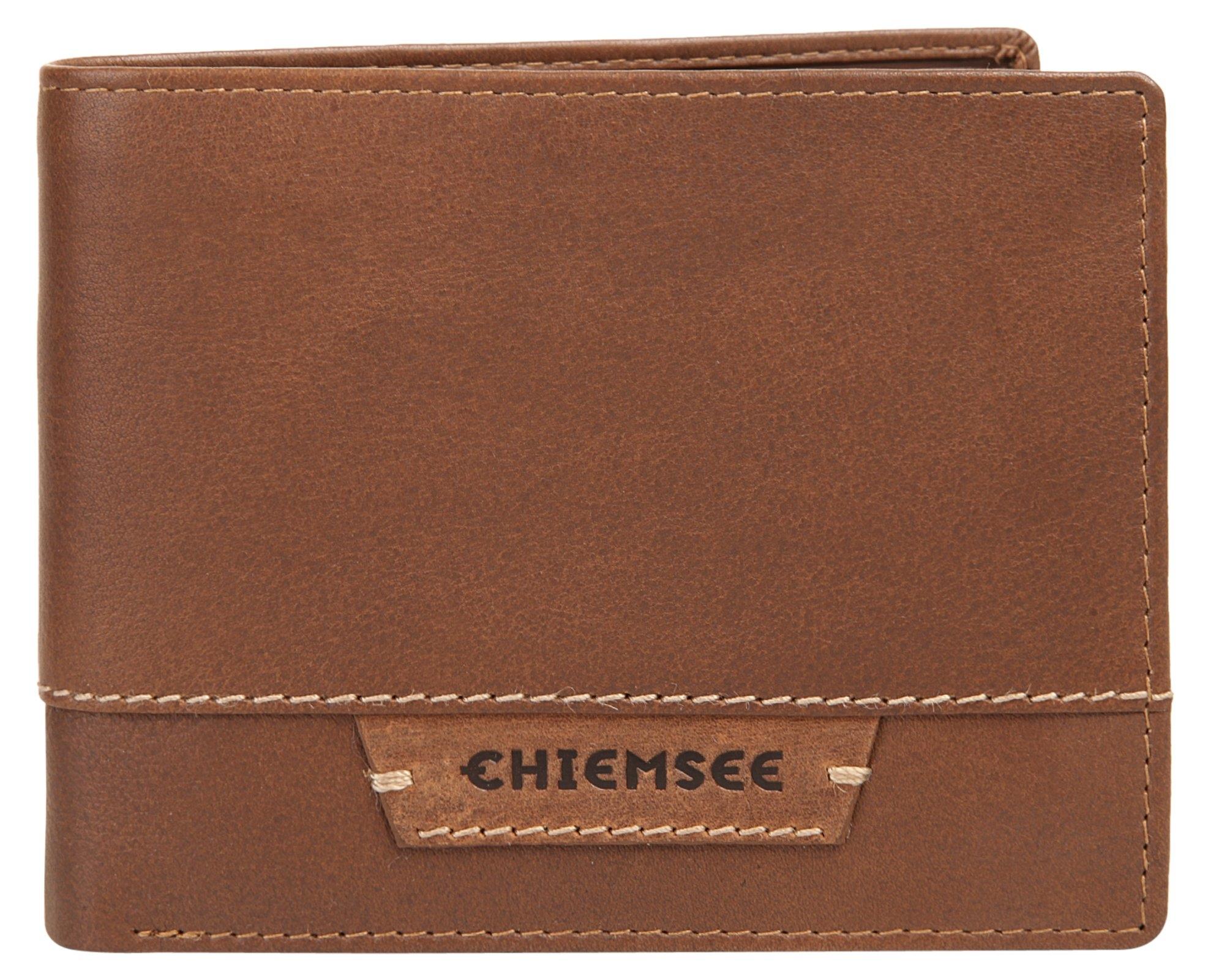 CHIEMSEE portemonnee »PARAGUAY« in de webshop van OTTO kopen