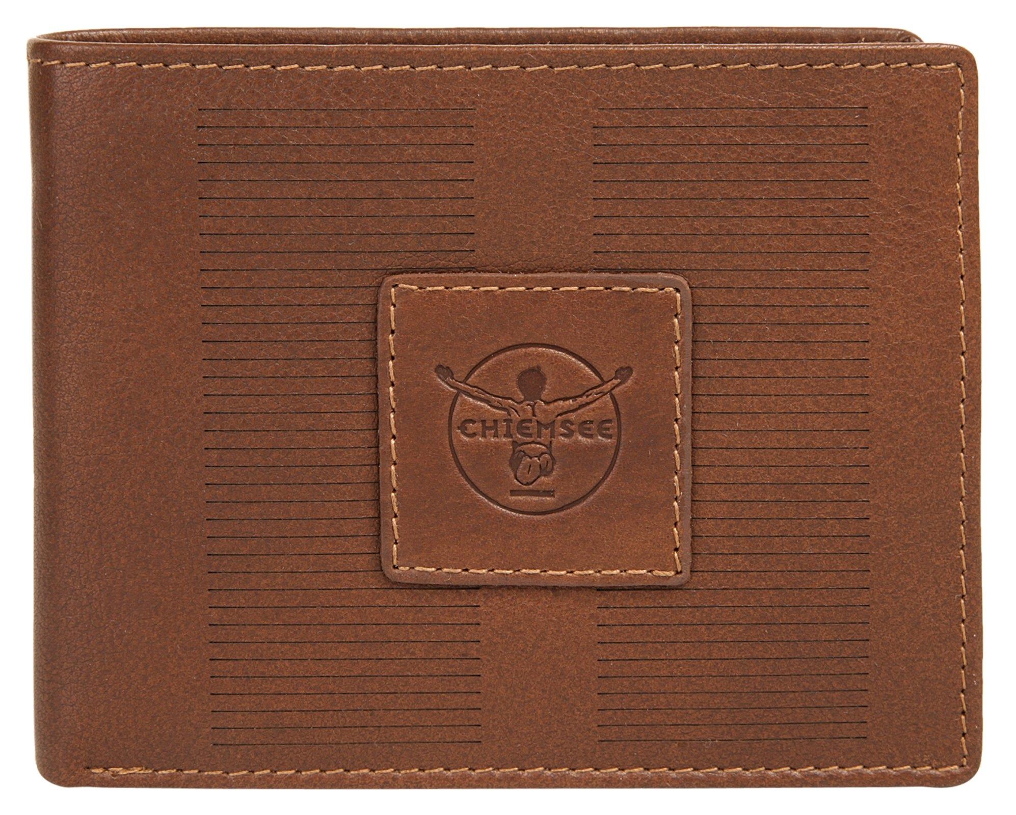 CHIEMSEE portemonnee »HAITI« online kopen op otto.nl