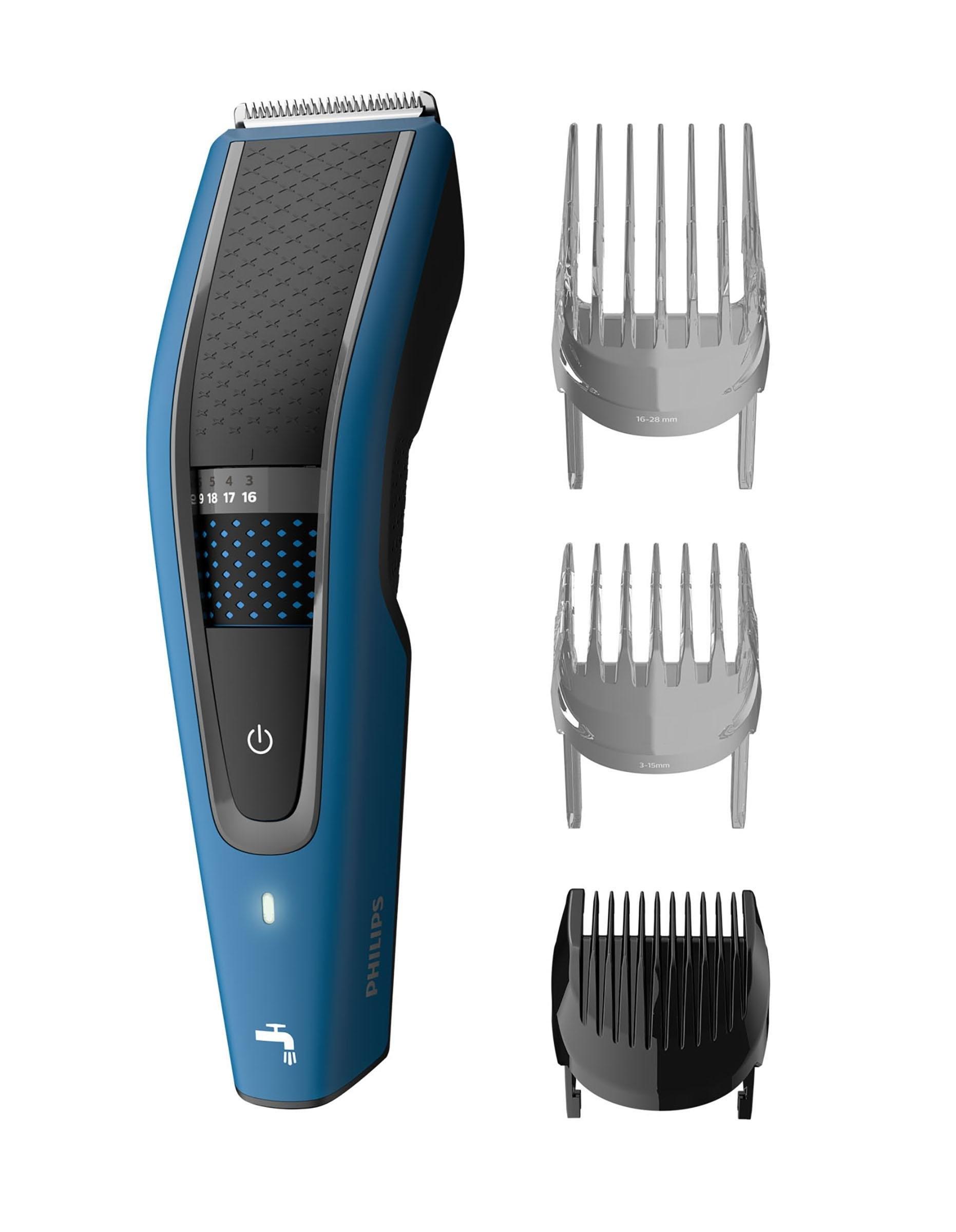Philips tondeuse HC5612/15, opzetten: 3 nu online kopen bij OTTO