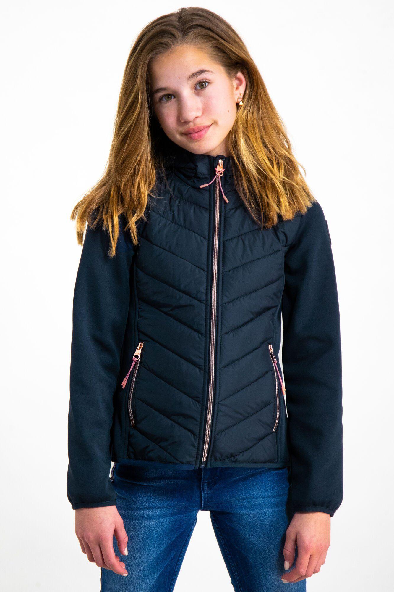 Winterjassen kids online kopen | Bekijk nu onze collectie | OTTO