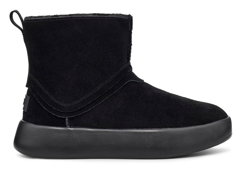 Op zoek naar een Ugg winterlaarzen »Classic Boom Boot«? Koop online bij OTTO