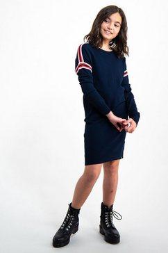 garcia jerseyjurk blauw