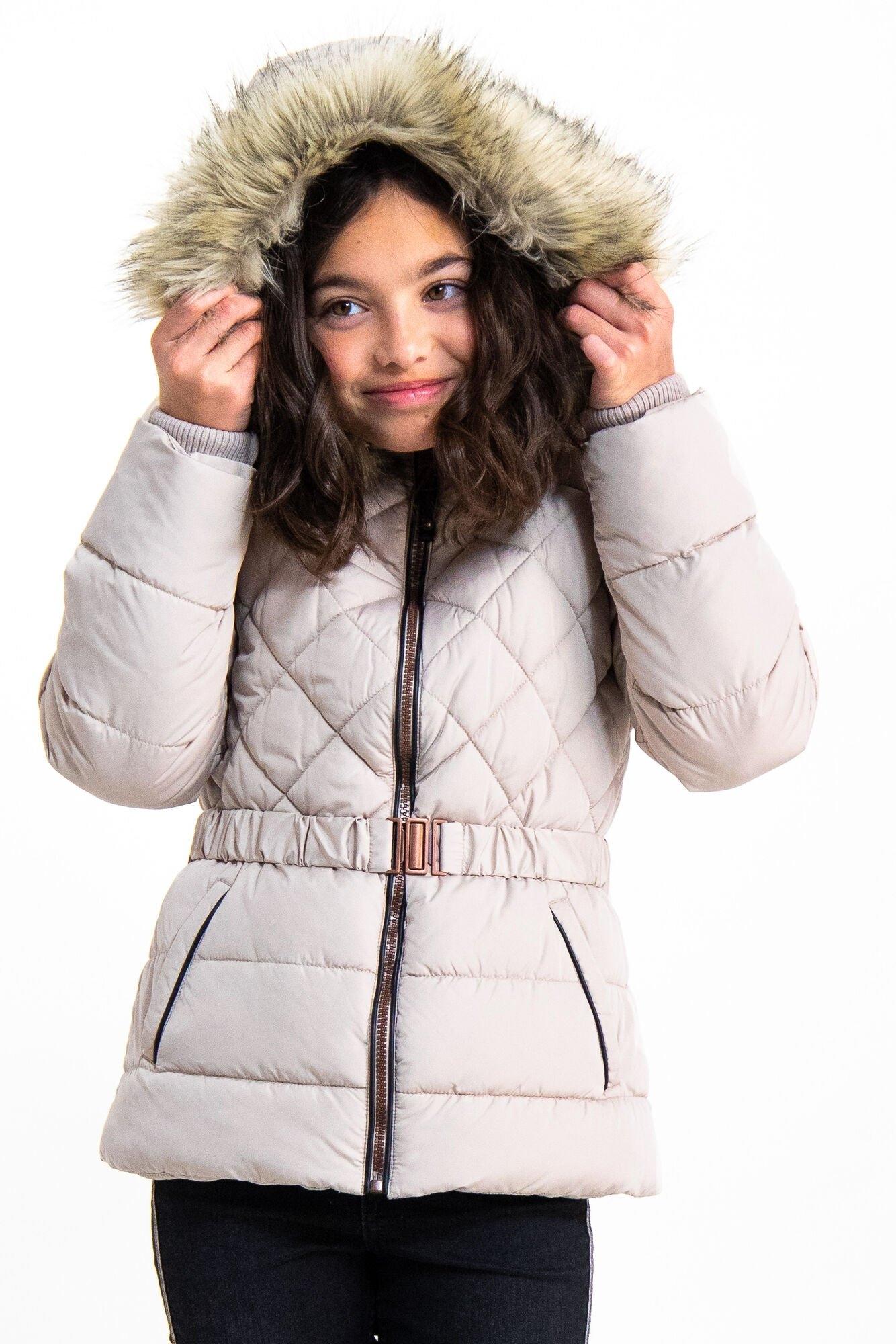 Op zoek naar een Garcia gewatteerde jas? Koop online bij OTTO