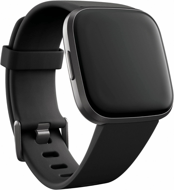 fitbit Versa 2 smartwatch veilig op otto.nl kopen