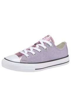 converse sneakers »kinder chuck taylor all star-ox« roze