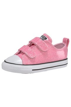 converse sneakers »kinder chuck taylor all star 2v-ox« roze