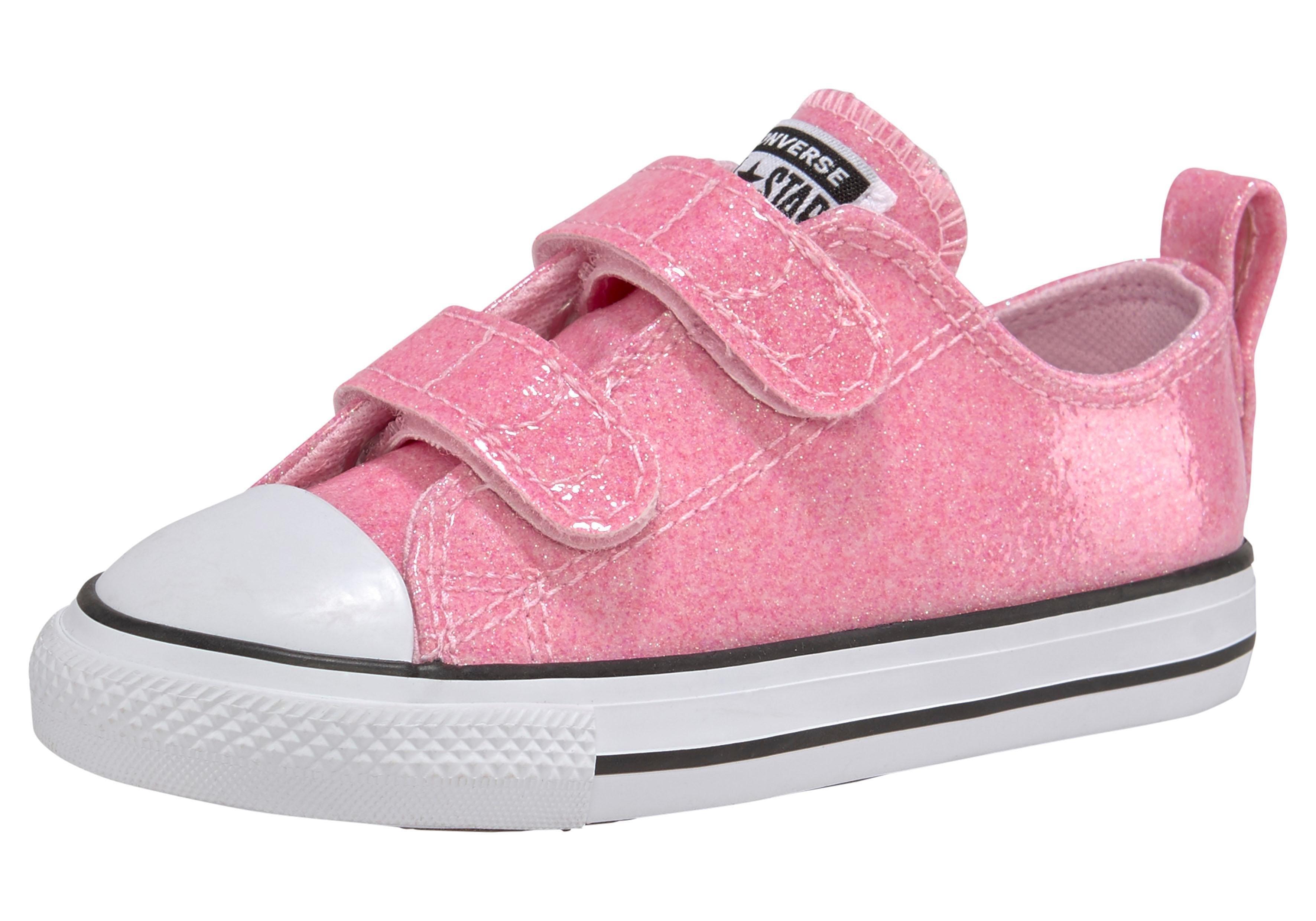 Converse sneakers »Kinder CHUCK TAYLOR ALL STAR 2V-OX« goedkoop op otto.nl kopen