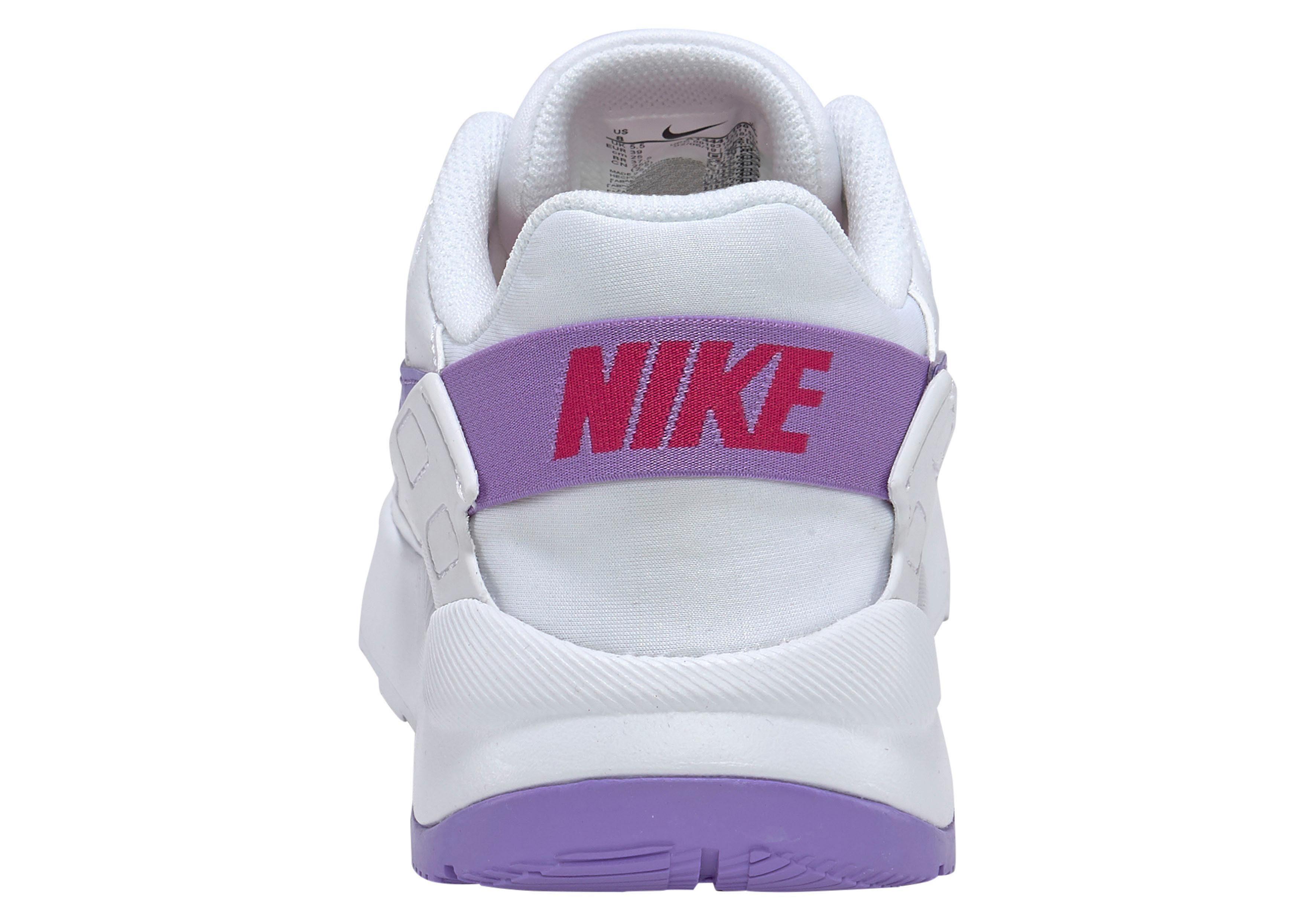 Nike Air Max Oketo Sneaker Wild Cherry