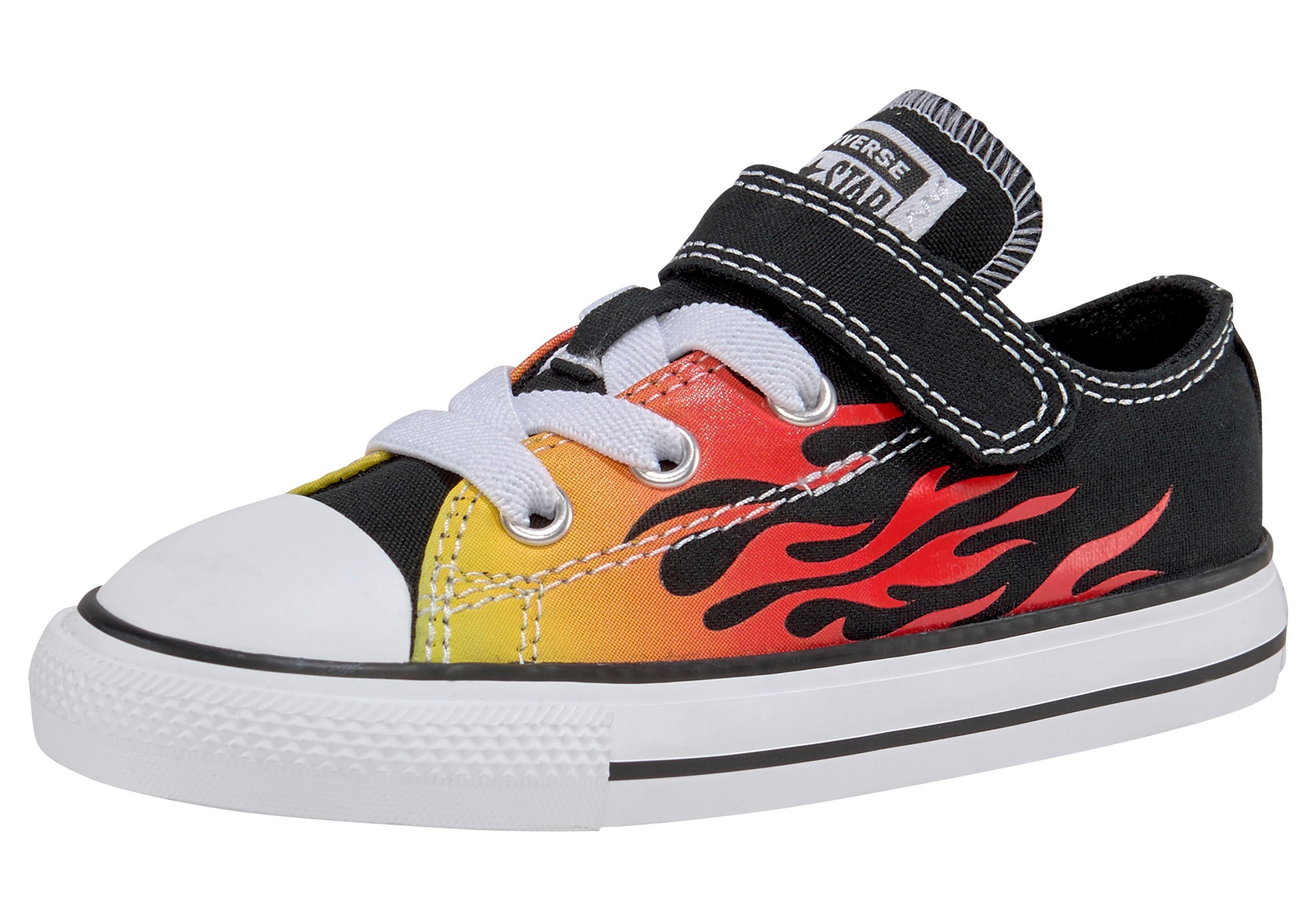 Converse sneakers »Kinder CHUCK TAYLOR ALL STAR 1V-OX« bij OTTO online kopen