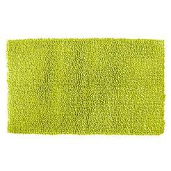 badmat groen