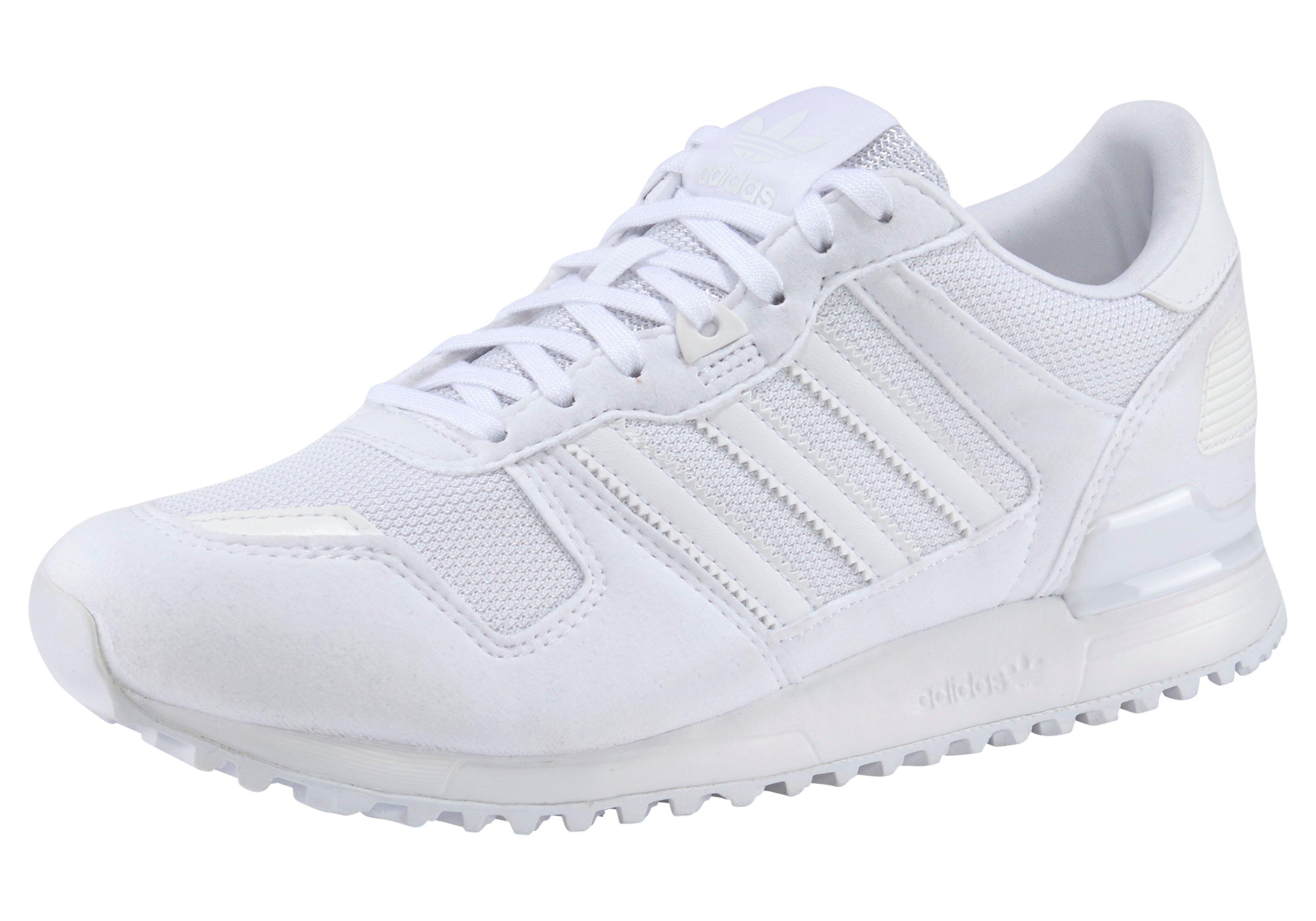 adidas Originals sneakers »ZX 700« nu online kopen bij OTTO