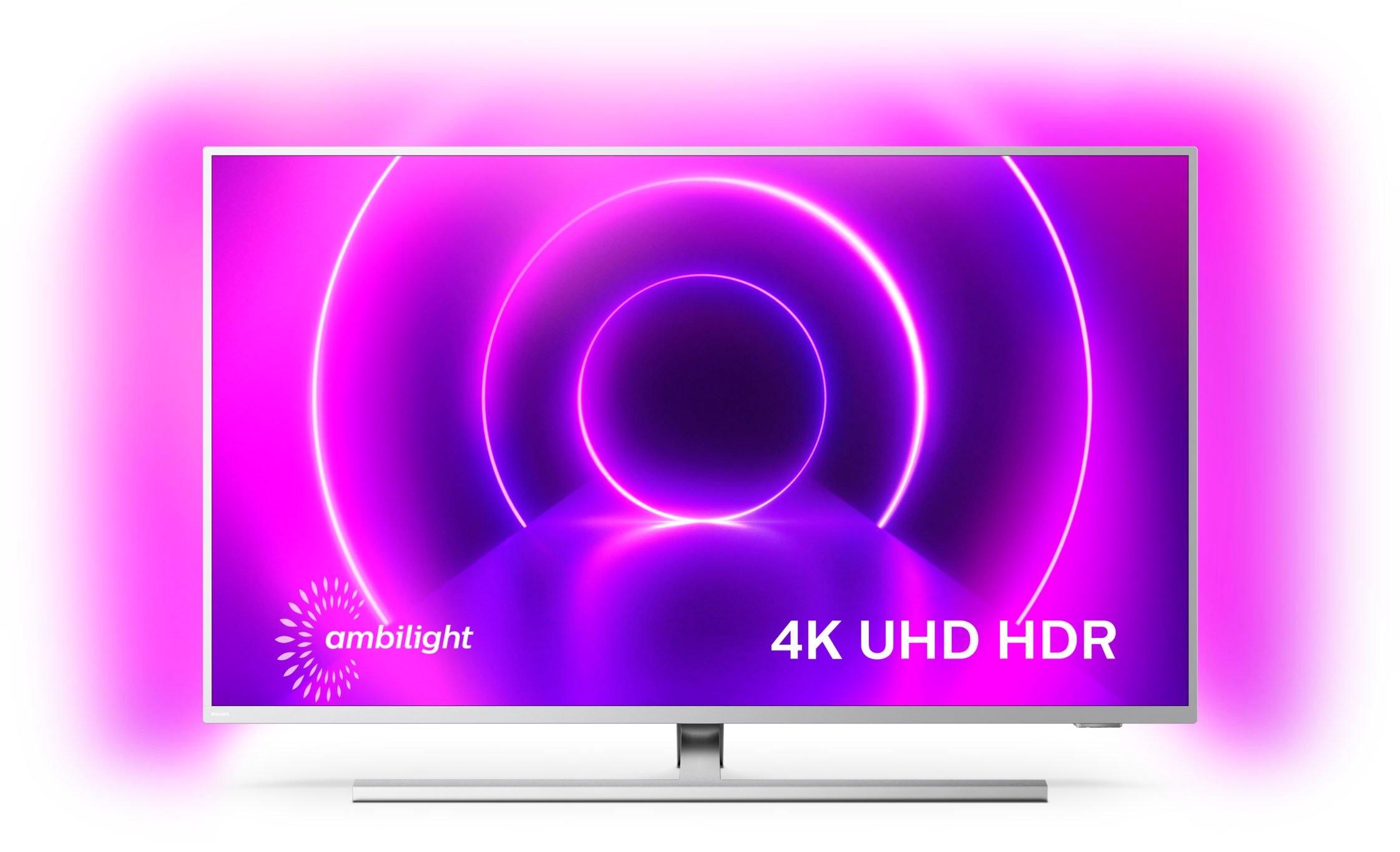 Philips LED-TV 65PUS8505/12, 164 cm / 65