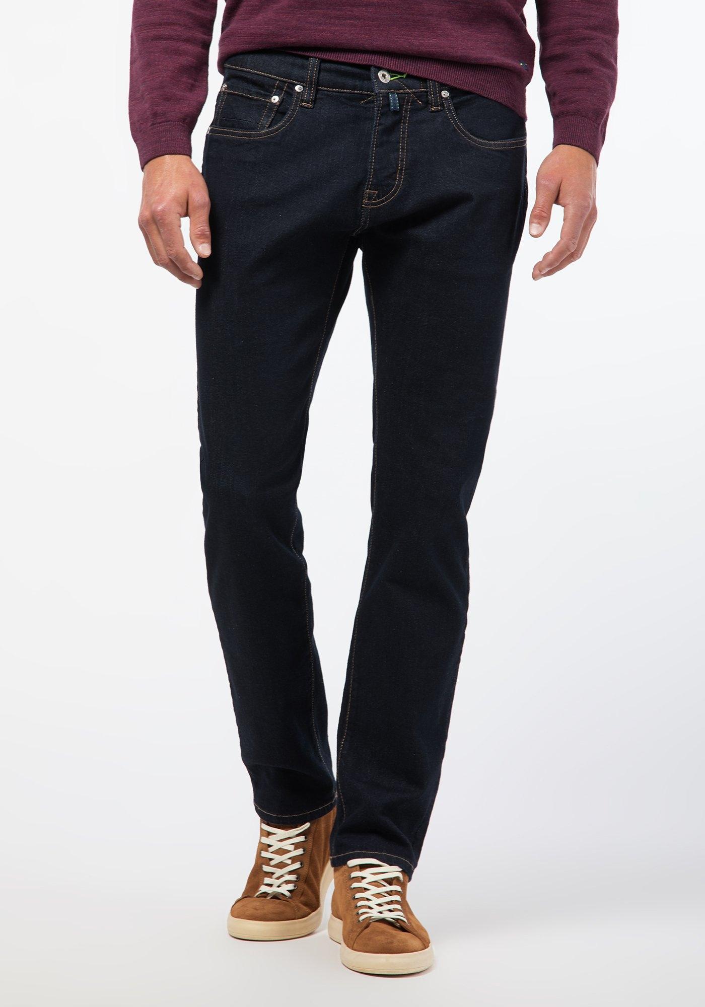 Pierre Cardin Jeans, used washed - slim fit »Antibes« goedkoop op otto.nl kopen