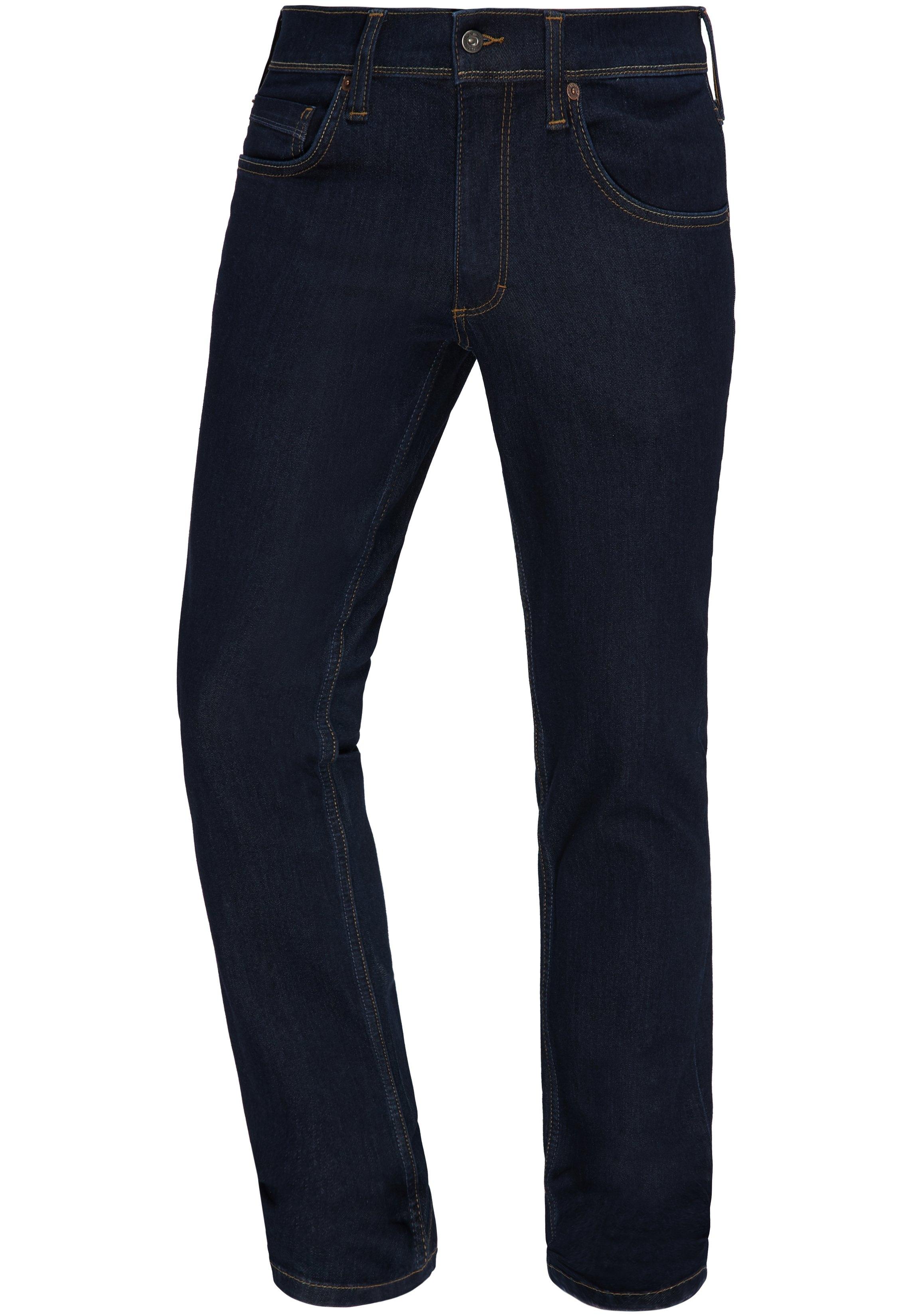 MUSTANG jeans »Washington« nu online kopen bij OTTO