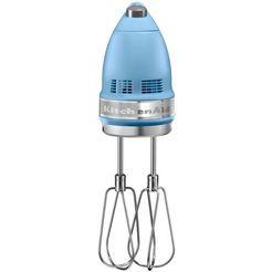 kitchenaid »5khm9212evb« handmixer blauw