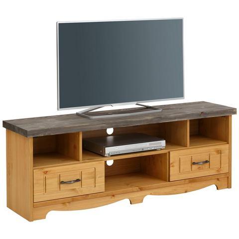 HOME AFFAIRE TV-meubel
