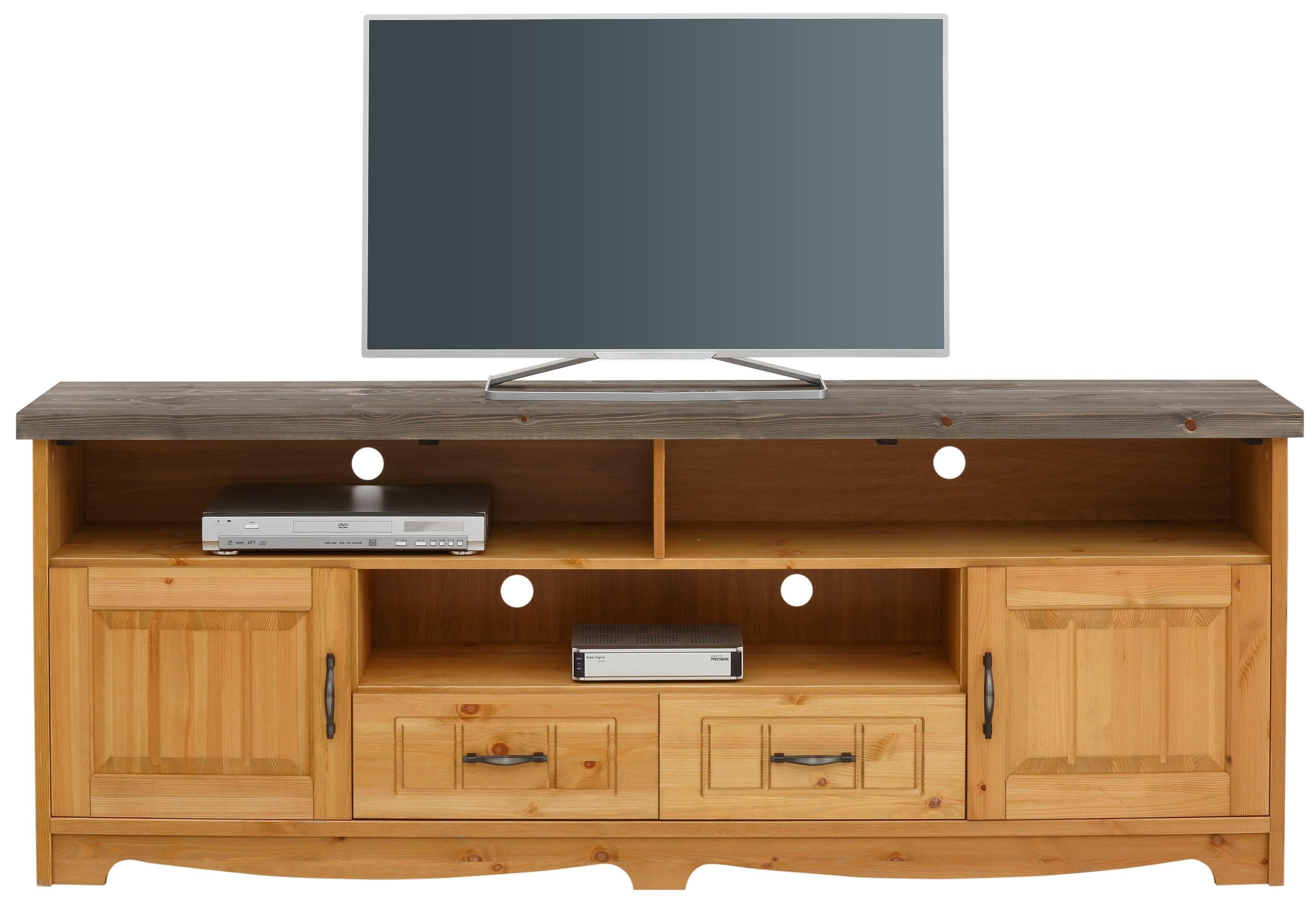 Home affaire tv-meubel Trinidad antiek online kopen op otto.nl