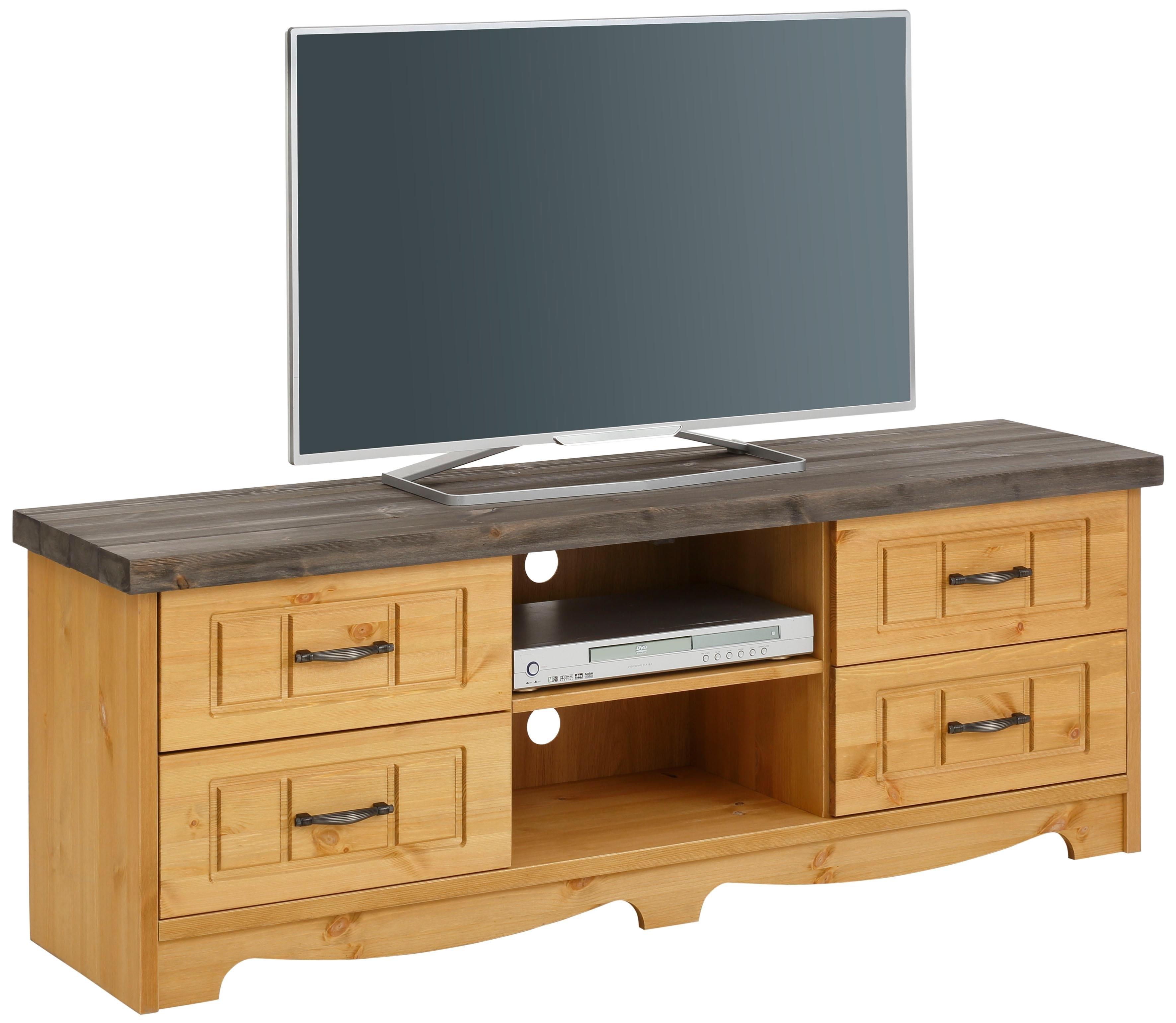 Home affaire tv-meubel Trinidad antiek bij OTTO online kopen