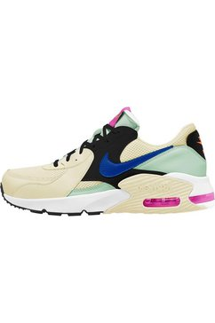 nike sneakers »wmns air max excee air max day pack« multicolor