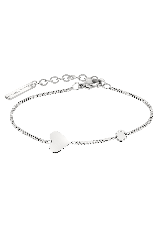 Liebeskind Berlin armband »LJ-0509-B-20« goedkoop op otto.nl kopen